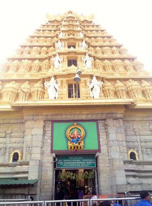 Mysore079
