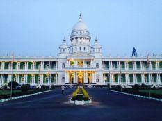 Mysore083