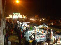 Mysore095