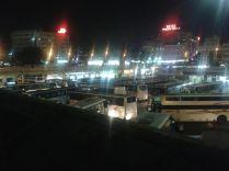 Bangalore31
