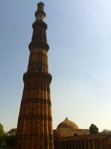 Delhi39
