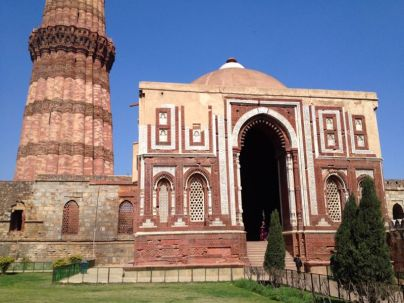 Delhi55