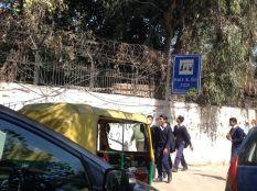 Delhi58