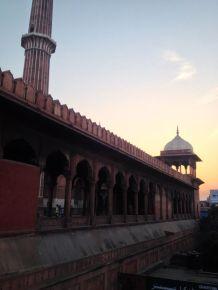 Delhi75