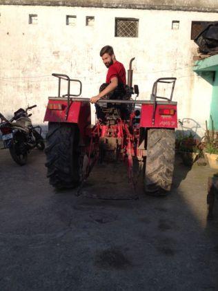 HelpX-Raju099