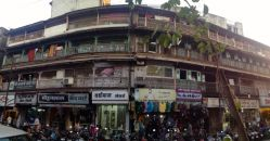 Pune62