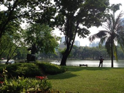 Bangkok052