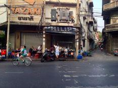 Bangkok064