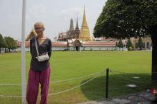 Bangkok095