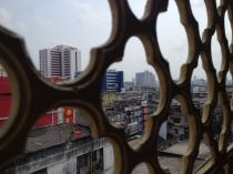 Bangkok109