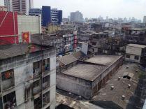 Bangkok110