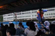 Bangkok130