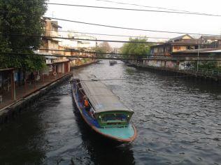 Bangkok145