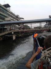 Bangkok146