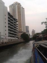 Bangkok148