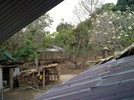 Karen-hilltribe-village028