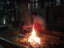 Karen-hilltribe-village064