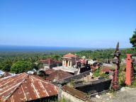 Bali-pt2-02