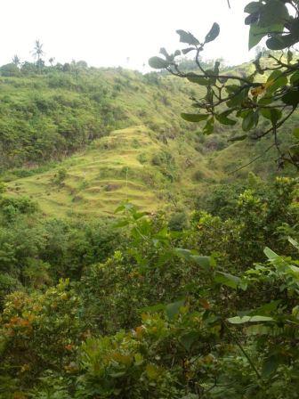 Bali-pt2-20