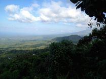 Bali-pt2-24
