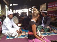 Bali-pt2-56