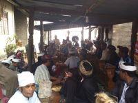 Bali-pt2-57