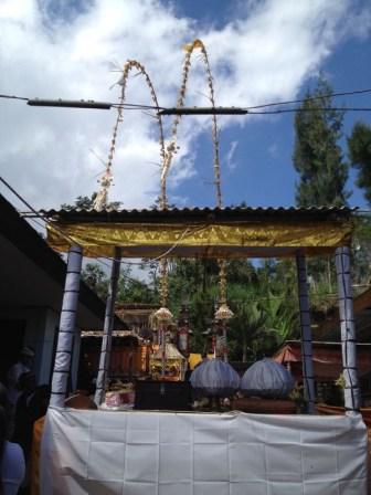 Bali-pt2-63