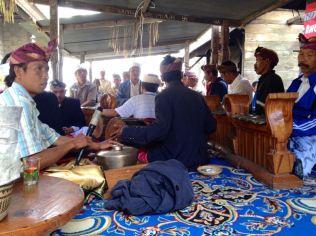 Bali-pt2-64