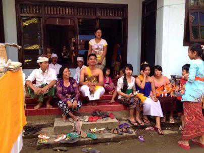Bali-pt2-67