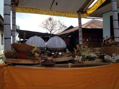 Bali-pt2-71