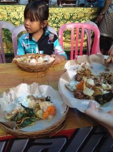 Bali-pt2-74