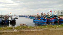 Danang107