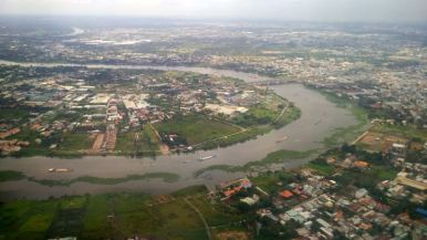 HCMC-1st-days-004