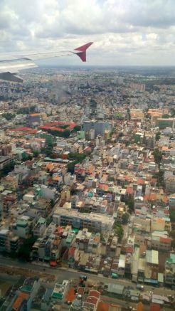 HCMC-1st-days-006