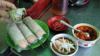 street food pt.1