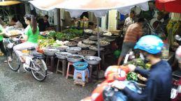 HCMC-1st-days-015