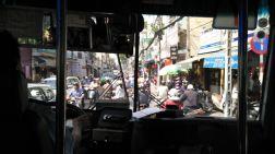 HCMC-1st-days-023