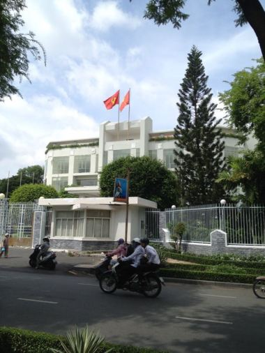 HCMC-1st-days-024