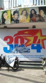 HCMC-1st-days-027
