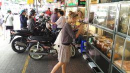 HCMC-1st-days-039