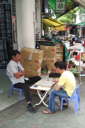 HCMC-1st-days-044