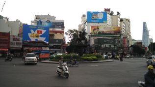 HCMC-1st-days-045