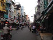 HCMC-1st-days-051