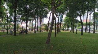 HCMC-1st-days-059