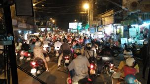 HCMC-1st-days-066