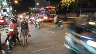 HCMC-1st-days-067