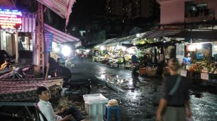 HCMC-1st-days-068