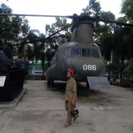 HCMC-1st-days-085