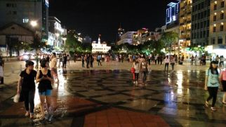 HCMC-1st-days-097