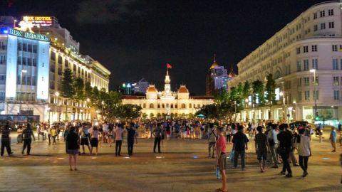 HCMC-1st-days-098